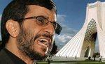 Ахмадинежад: Иран овладел передовыми вооружениями, несмотря на санкции