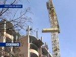 В Ростове прошел рейд по выявлению незаконных мигрантов на стройках города