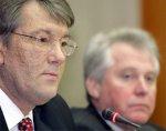 Секретариат Ющенко готовит отставку генпрокурора
