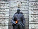 План переноса Бронзового солдата объявили государственной тайной