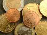 Евро подорожал до 35 рублей
