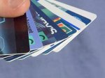 На 26 китайцев приходится по одной кредитной карточке