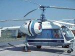 В Одесской области один человек погиб при крушении вертолета
