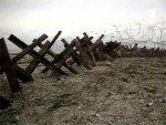 Украина выделила пять миллионов долларов на благоустройство Тузлы