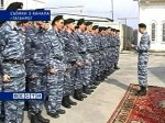 40 молодых таганрожцев присягнули на верность донскому казачеству