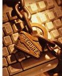 Новая уязвимость в Windows DNS касается всех ОС, кроме Vista
