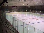 Ветеран НХЛ умер на тренировке