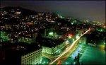 Продолжится судебное слушание по уголовному делу экс-мэра Владивостока