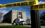 В США опубликован полный список жертв стрельбы в Вирджинии