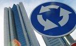 Глава Мицубиси приветствует вхождение Газпрома в проект Сахалин-2