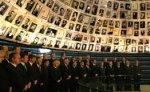 В ЕС могут ввести уголовную ответственность за отрицание Холокоста