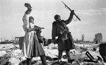 Участники битвы за Москву и Сталинград передадут опыт воинам МВО