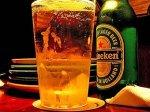 Евросоюз оштрафовал датских пивоваров