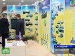 Россия поборется за лидерство в гонке вооружения