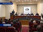 В Ростове к предстоящим выборам готовят председателей ТИКов