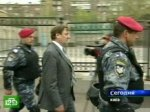 Спецназ Украины проверяют на прочность
