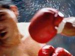 Москва не смогла вернуть себе права на чемпионат мира по боксу 2007 года
