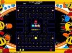 Microsoft определит чемпионов по игре Pac-Man