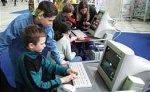 Новгородские школьники разместили в Интернете видео драки одноклассниц