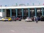 Азербайджанский самолет не смог сесть в Кабуле из-за перестрелки в аэропорту