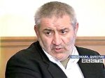 Отменен оправдательный приговор по делу о теракте в Буйнакске