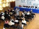 Российский интернет-форум решил защитить Сеть от государства