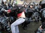 Союз журналистов России потребовал у Нургалиева извинений