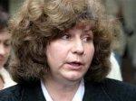 Генпрокуратура намерена лишить защитницу Ходорковского статуса адвоката