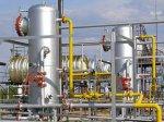 Митволь заподозрил британскую Imperial Energy в завышении данных о запасах нефти