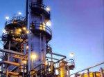 Российская нефть Urals станет чище и дороже
