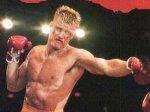 Боксер-убийца получил право дебютировать на профессиональном ринге