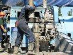 Росприроднадзор потребовал отозвать лицензии у британских нефтяников