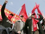За 2006 год КПРФ стала втрое богаче