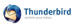 Mozilla Thunderbird 2.0 Final: новая версия популярного почтовика
