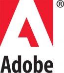 Обновление плагина Adobe Camera Raw 4.0 для Photoshop CS3