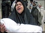 """""""Амнистия"""" призывает остановить казни в Ираке"""