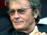 Во Франции отменили съемки двух телесериалов с участием Алена Делона