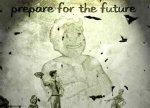 Открылся сайт игры Fallout 3