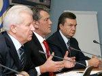Спикер Рады не верит в импичмент президента