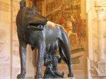 В Риме появится конкурент Лувра