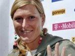 Лучшая горнолыжница мира завершила карьеру в 25 лет