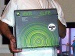 Xbox 360 Elite появилась в продаже за неделю до официального выпуска