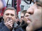 Касьянов призвал оппозиционных кандидатов в президенты выйти из подполья