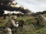 Codemasters анонсировала военных, гонщиков и аргонавтов