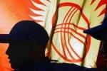 Число пострадавших в Бишкеке возросло до 14 человек
