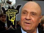 Вручение кинопремий MTV Россия завершилось скандалом