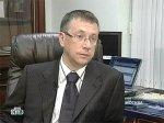 По делу сенатора Вавилова арестован банкир Сташевский