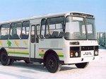 На Камчатке перевернулся автобус с пассажирами