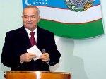 Узбекские правозащитники выдвинули третьего кандидата в президенты