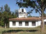 В Севастополь перевезут останки четырех тысяч гитлеровцев